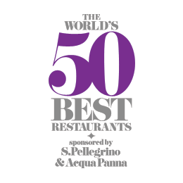 THE WORLDS 50 BEST RESTAURANTS 2014 - The Results