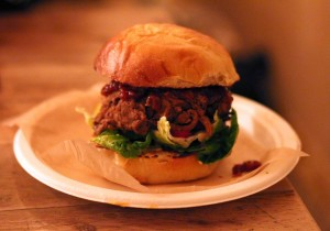 Review The Joint New Cavendish Street Marylebone The