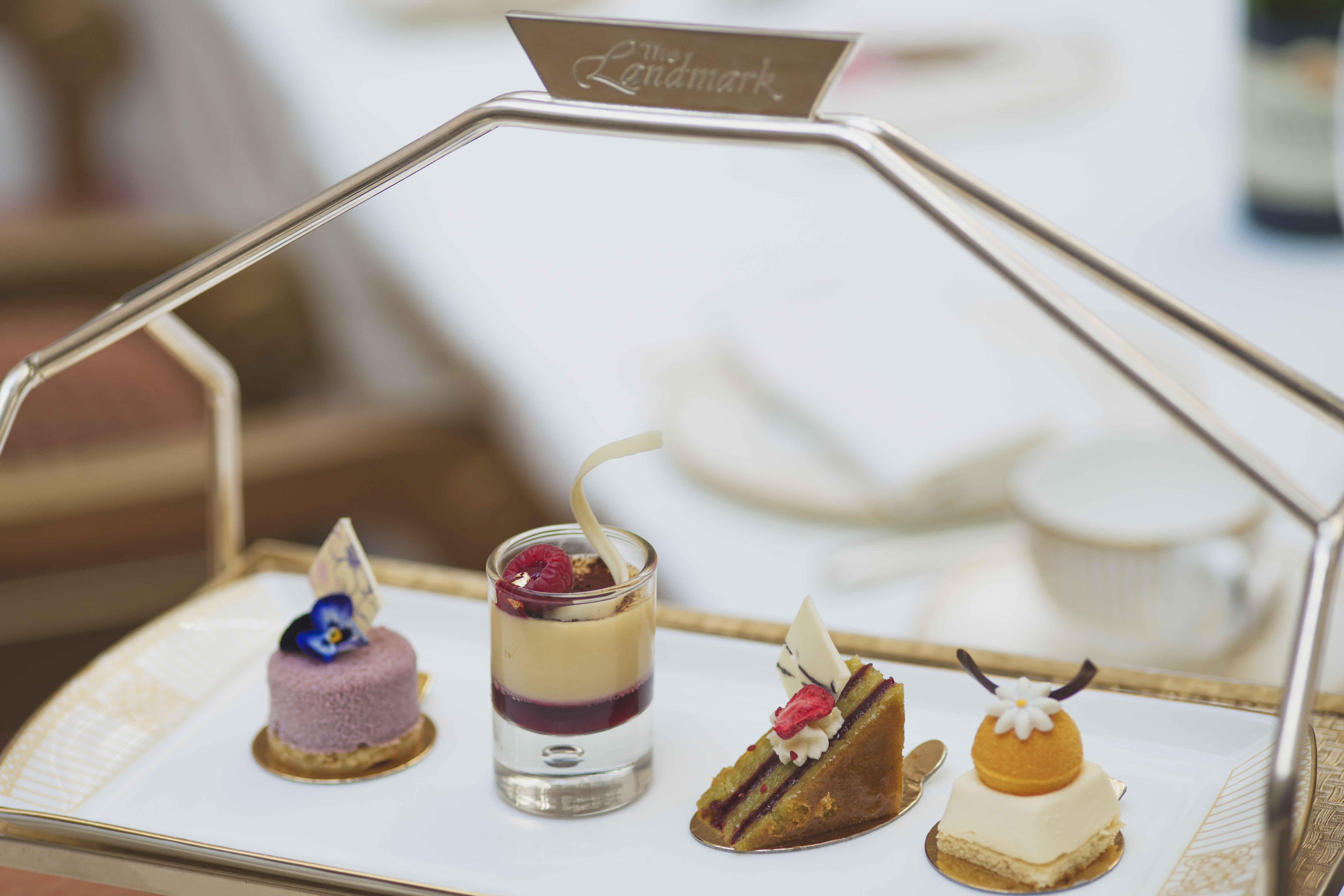 Discussion on this topic: Chocolate Afternoon Tea at Chancery Court Hotel, , chocolate-afternoon-tea-at-chancery-court-hotel/