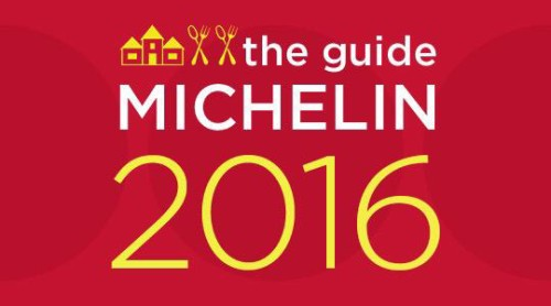 Michelin Guide 2016 Great Britain & Ireland – The Results