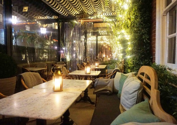 review dalloway terrace bloomsbury hotel great russell