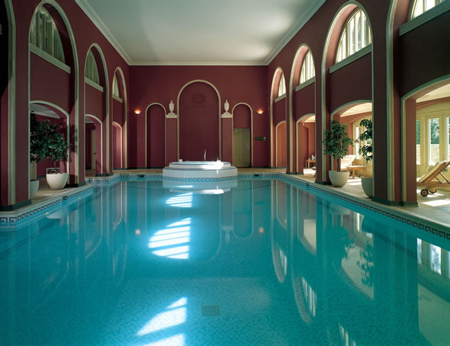 hartwell-house-spa-pool