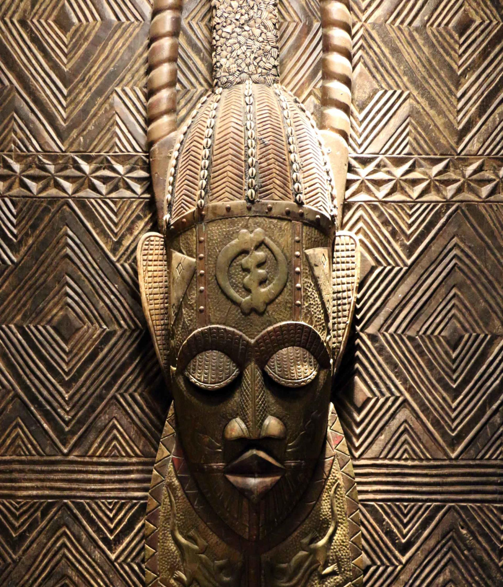 Shaka Zulu Restaurant Review: A Taste Of South Africa In