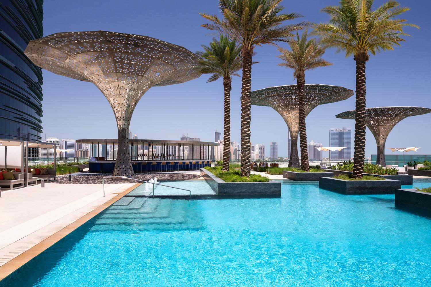 My April 2017 Dubai Abu Dhabi Travel Itinerary Second Time Around And Even More Luxury The