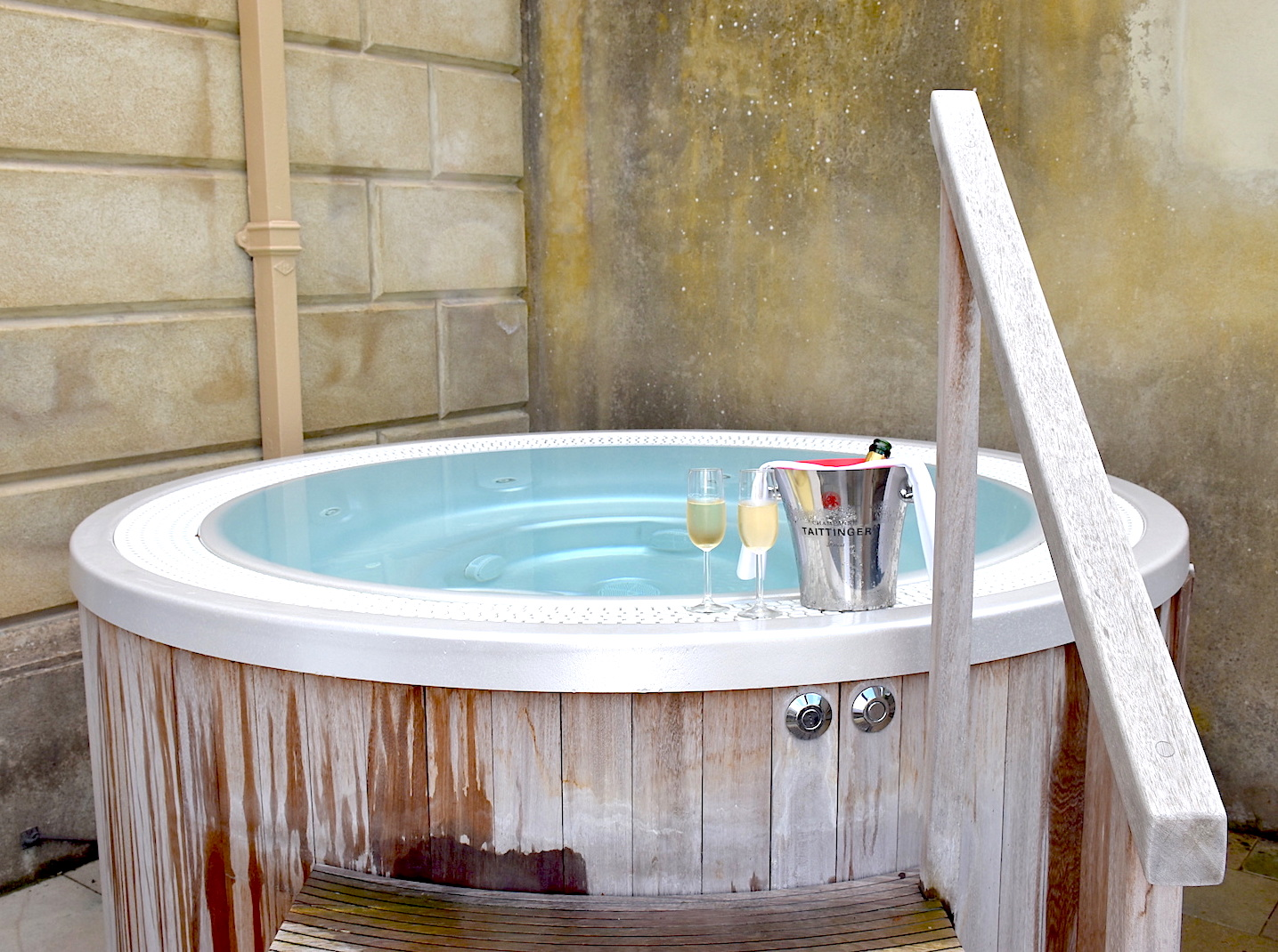 Cliveden House Hotel Review: 5 Star Country House Luxury Just One ...