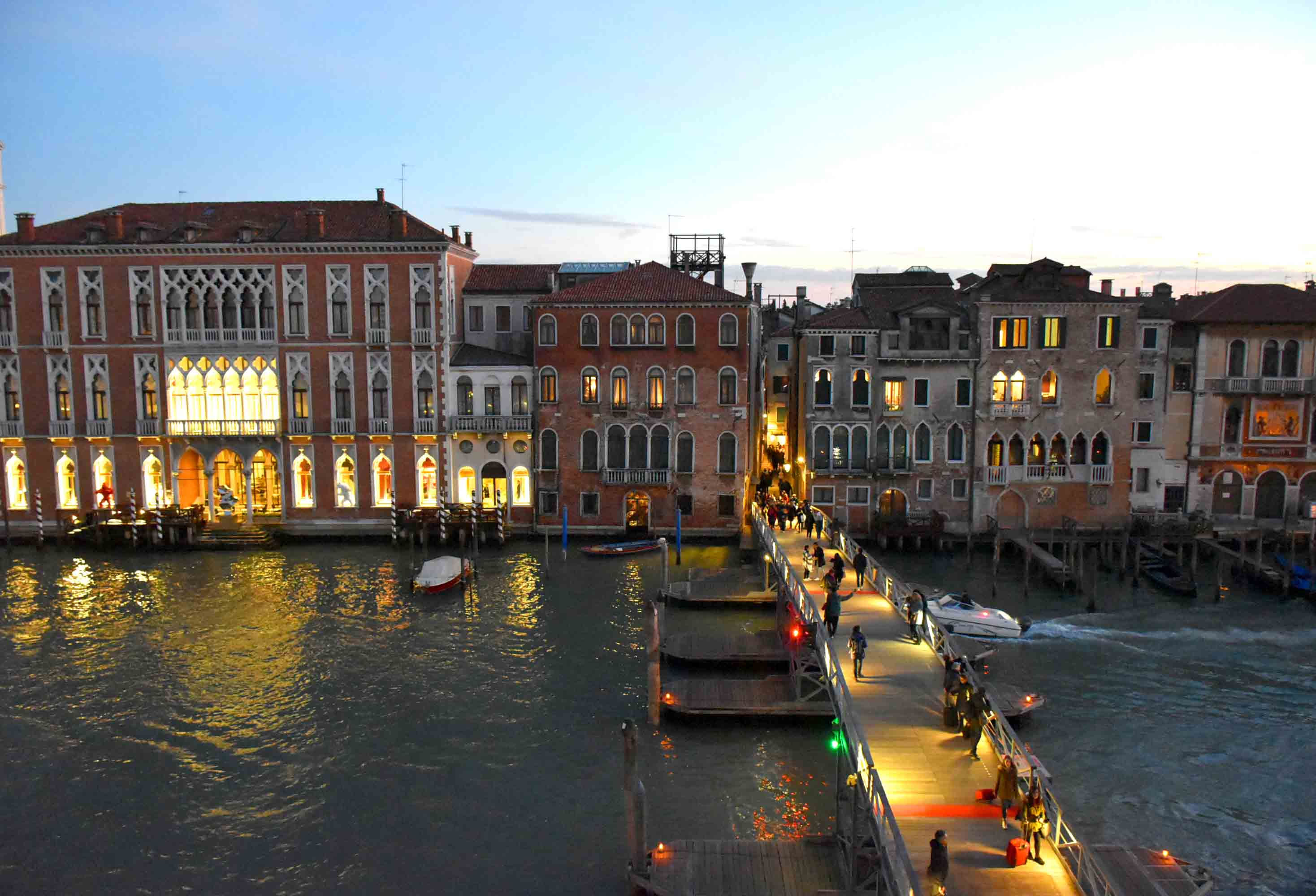 Rooms: The Gritti Palace Venice Hotel Review: Exclusive Palatial