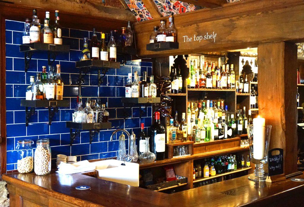 Image Result For Round Barn Inn
