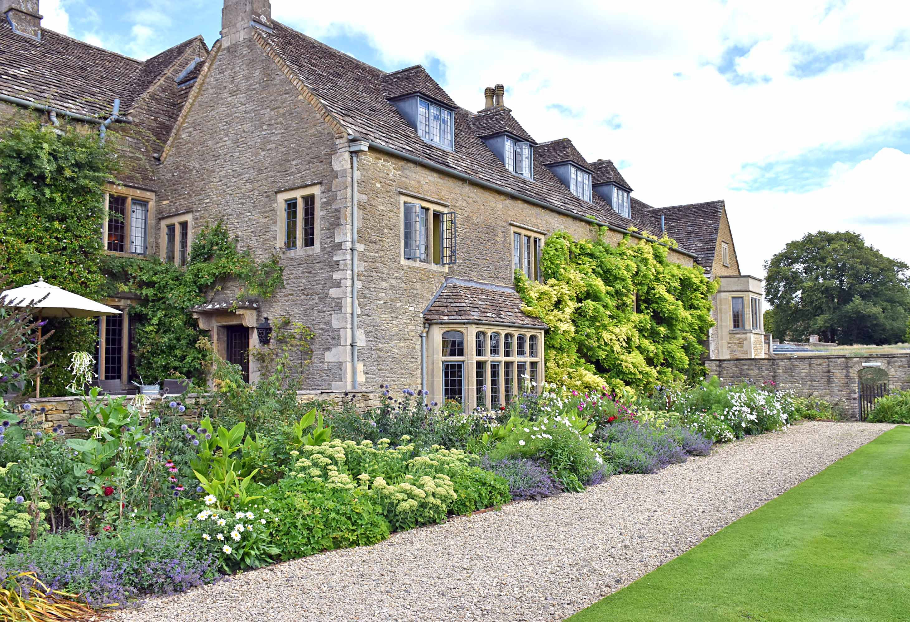 Whatley Manor Hotel Review A First Class Country Manor Stay In Malmesbury Cotswolds The Foodaholic