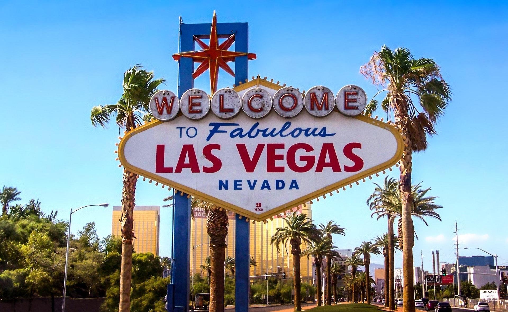 The Best Casino Restaurants In The World The Foodaholic